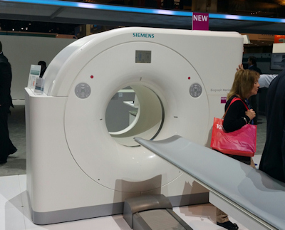siemens digital mammography tomosynthesis Digital tomosynthesis creates a 3d picture of the breast using x-rays breastcancerorg can help you learn more about digital tomosynthesis today.
