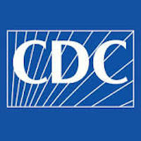 CDC: Breast cancer death rate declines, but not equally