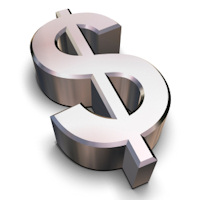 AMGA: Median radiologist salary nears $500K