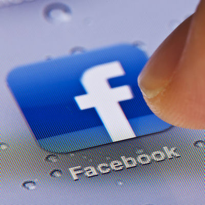 4 tips for using Facebook for patient outreach