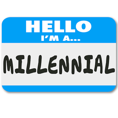6 tips for working with millennials in radiology