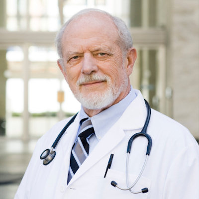 Radiologists should ease into their golden years