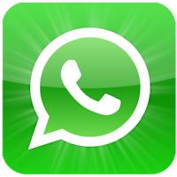 WhatsApp works well for pediatric ortho trauma