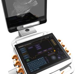 carestream ultrasound machine