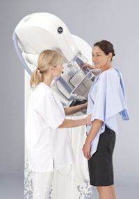 ge breast tomosynthesis Ge healthcare, hailed a new era for breast imaging today as it announced ce marking for senoclaire, ge's new generation of breast tomosynthesis solution designed with a three-dimensional imaging technology powered by asirdbt ge healthcare announces ce marking for its breast tomosynthesis solution, senoclaire.