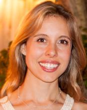 Dr. Cristina O
